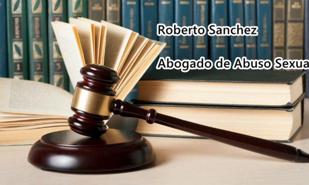 How do I Find a Sexual Abuse Lawyer ?, I Look for The Best Sexual Abuse Lawyers in Spain