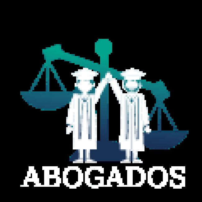Un abogado de los abogados de élite de España