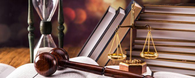 Judecatorul Fixeaza 50.000 Euro Cautiunea in Cazul Paznicului De La Discoteca Din Benidorm Unde A Survenit Moartea