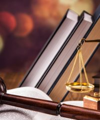 Judge Settles 50,000 Euro Case in Benidorm Discovery Case Where Death